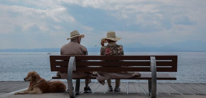 caregiving marriage third act