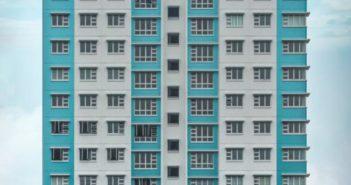 risks of condominium living