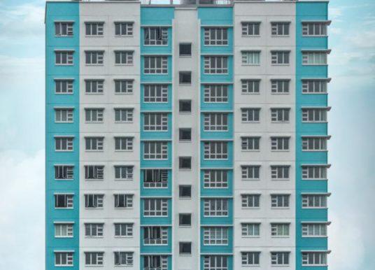 Condominium Living: Too Risky for Seniors?